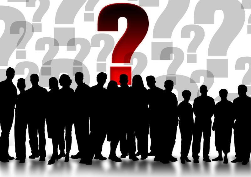 Für wen ist EMS-Training geeignet?