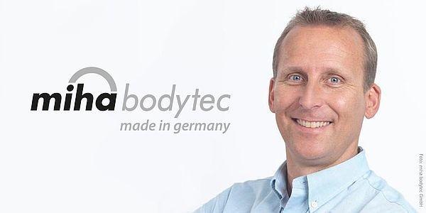 Helge Gützlaff miha bodytec