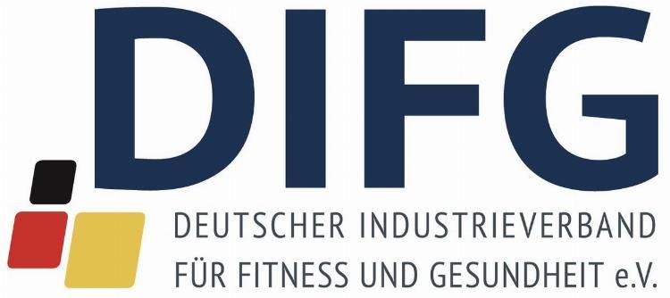 DIFG Logo