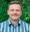 Heinz Kleinöder