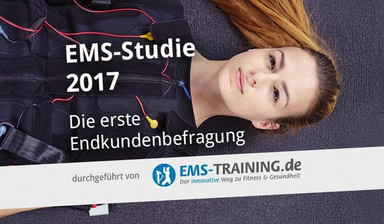 EMS-Studie 2017