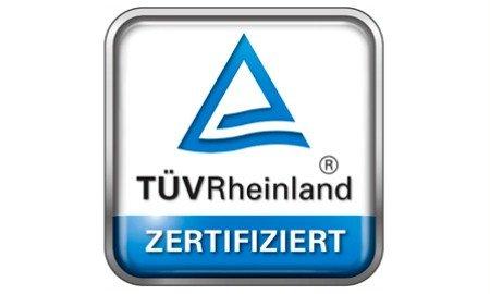 TÜV EMS-Studios