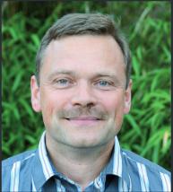 Dr. Heinz Kleinöder EMS-Training