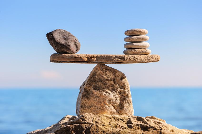 Balance EMS