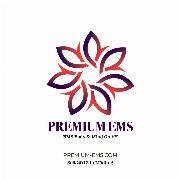 Premium-EMS