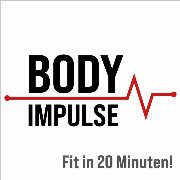 Body Impulse Wiesloch