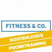 Fitness & Co. Lüdenscheid