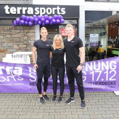 terra sports - Herdecke