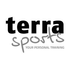 terra sports - Hagen