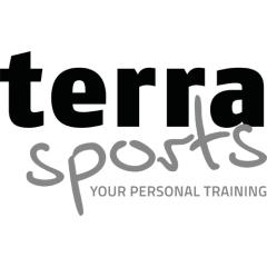 terra sports - Haltern am See