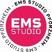 EMS-Studio-Pforzheim