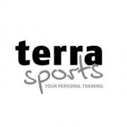 terra sports - Leverkusen