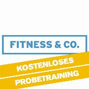 Fitness & Co. Dortmund