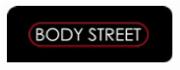 Bodystreet MK Station
