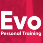 EVO Personal Training