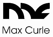 Max Curle Fitness