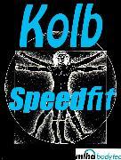 Kolb Speedfit