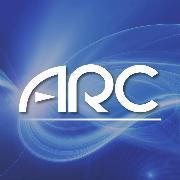 Arc Active