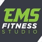 EMS Fitness Studio