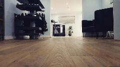 The Body Shape Studio Surbiton Ltd