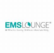 EMS-Lounge Haßloch