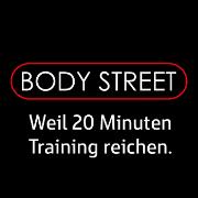 Bodystreet Düsseldorf Derendorf