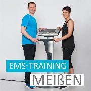 Herrlich-EMS Meißen