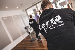 terra sports - Gelsenkirchen