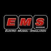 EMS-MD - Cracau