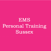 EMS Personal Training Sussex