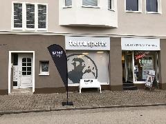 terra sports - Gladbeck