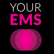 YOUR EMS