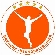 Bremens Personaltrainer Lesum