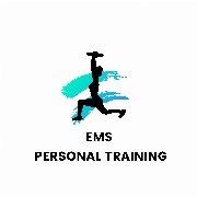 EMS Personal Training Michael Meurer