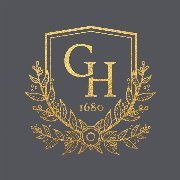 Grantley Hall Hotel & Spa