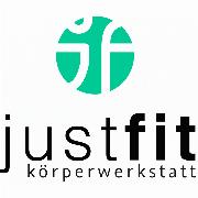 JustFit - Körperwerkstatt