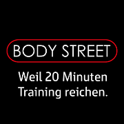 Bodystreet Korschenbroich Hannen-Center