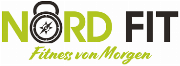 NordFit Walsrode