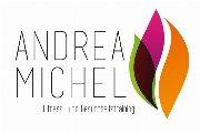 Andrea Michel Fitness
