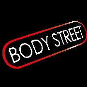 Bodystreet Mannheim Gontardplatz