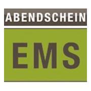 Abendschein - EMS Studio Kleinmachnow