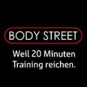 Bodystreet Dortmund Aplerbeck