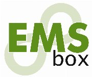 futureFit Garbsen/EMS-Box