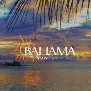 Bahama Sun