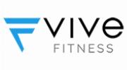 ViveFitness