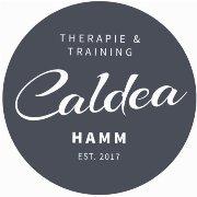 Caldea Therapie & Training