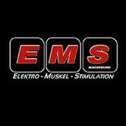 EMS-MD - Stadtfeld