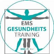 EMS-Lounge Schweinfurt - Hafen