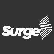 Surge Bank