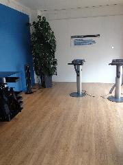 Fitness & Co. Neheim